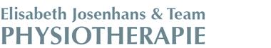Narbentherapie Hamburg Brustkrebsnachbehandlung Elisabeth Josenhans